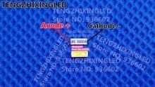 用led lcdバックライトtvアプリケーションledバックライト0.33ワット3ボルト4014クールホワイトlcdバックライト用テレビjufei 01. JT.CB414BH BC