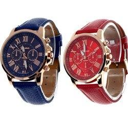 2017 new arrival gofuly watch women fashion quartz watches leather sports luxury men casual watch dress.jpg 250x250