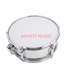 14 inch  Afanti Music Snare Drum (SNA-1272)