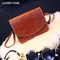 designer bag female brand  flap small bag shoulder leather satchel woman messenger bags fashion simple corss body bags