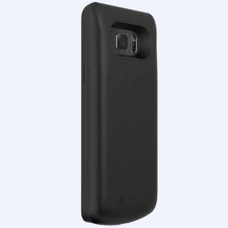5000mah power case for note 7 12