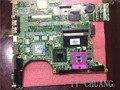 Для HP Pavilion DV6000 DV6500 DV6700 GM965 материнская плата Ноутбука 460901-001 DA0AT3MB8F0 100% полно испытанное
