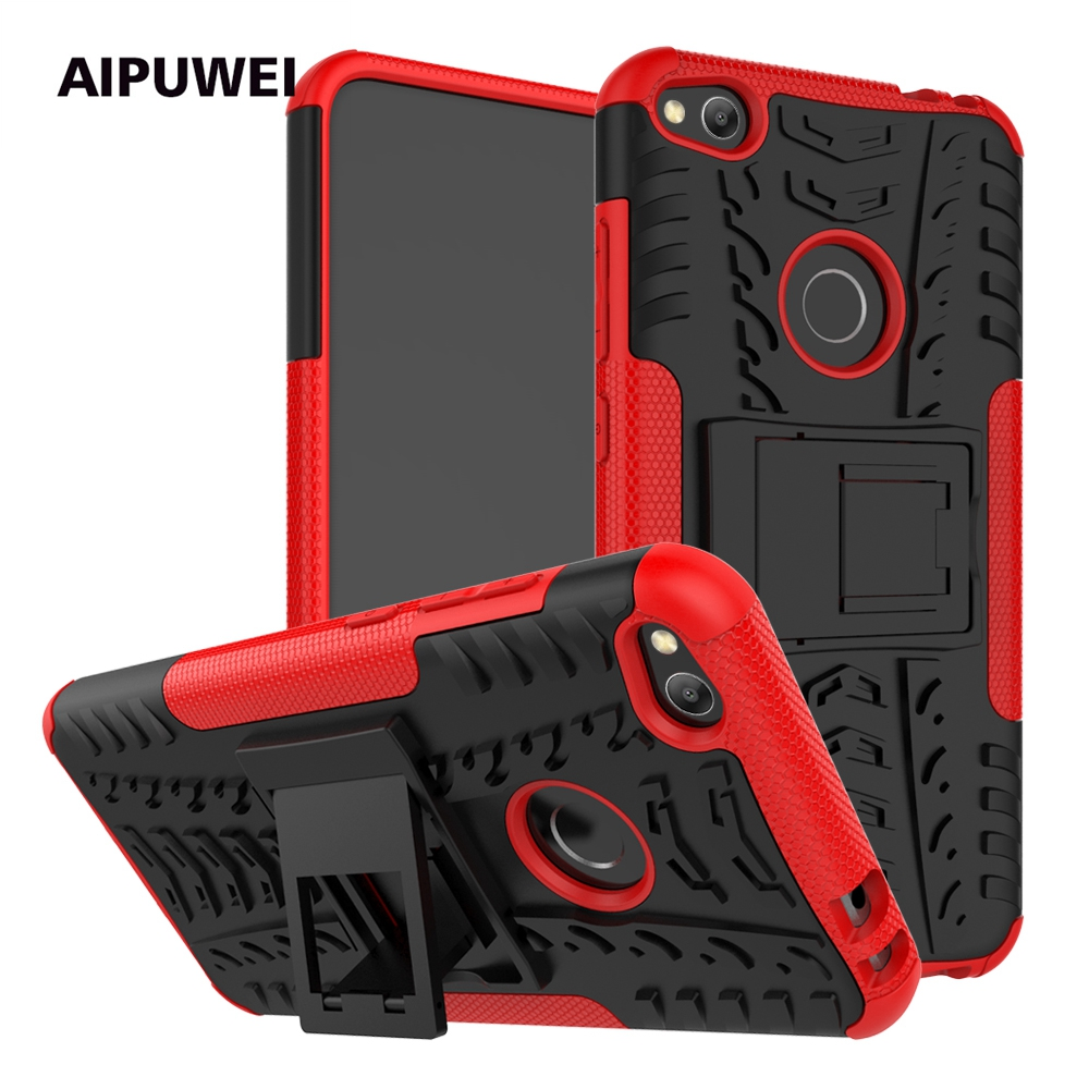AIPUWEI for <font><b>Huawei</b></font> <font><b>P8</b></font> Lite 2017 Case Honor 8 Lite Cover Silicone plastic hard <font><b>Phone</b></font> Case <font><b>P8</b></font> Lite (2017) 5.2 Inch coque capa <font><b>bag</b></font>