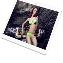 SANMEIYI 10 1 inchT100 Android 4 4 2 tablets computer Smart android Tablet Pcs Octa core