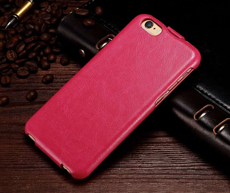 iPhone 6 6s plus case (4)