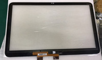 13.3 Touch Screen Digitizer Panel for HP Pavilion X360 13 A Series 13 a010dx 13 a010nr