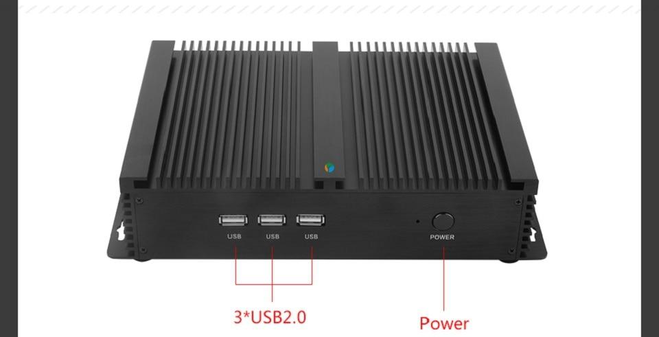 O 4500U 5005U Core 20