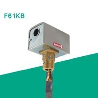 ELECALL Water/Paddle Flow Sensors water level controll flow switch liquid sensor