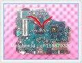 Новый! A1765405a 1P-009BJ00-8012 для Sony MBX-215 M930 REV 1.2 ноутбук платы / платы и полно испытано хорошее состояние