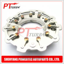 Popular Turbine Nozzle Ring-Buy Cheap Turbine Nozzle Ring lots from