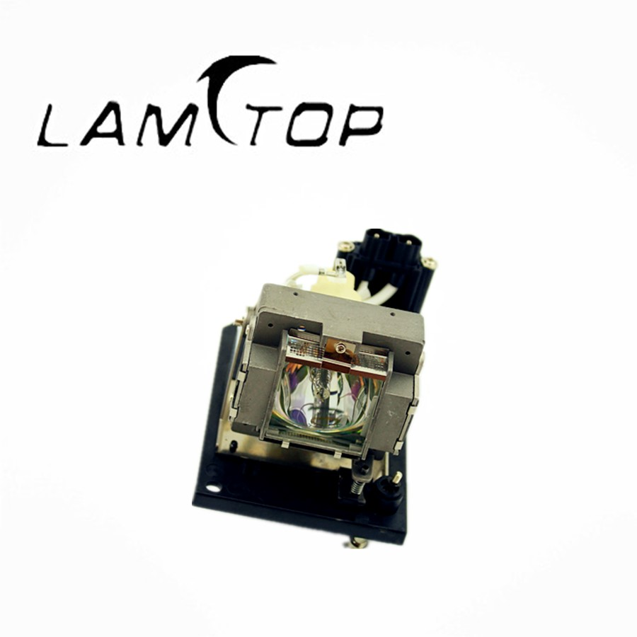 FREE SHIPPING  LAMTOP  Hot selling  original lamp  with housing  NP12LP  for  NP4100+ free shipping lamtop hot selling original lamp with housing np10lp for np200