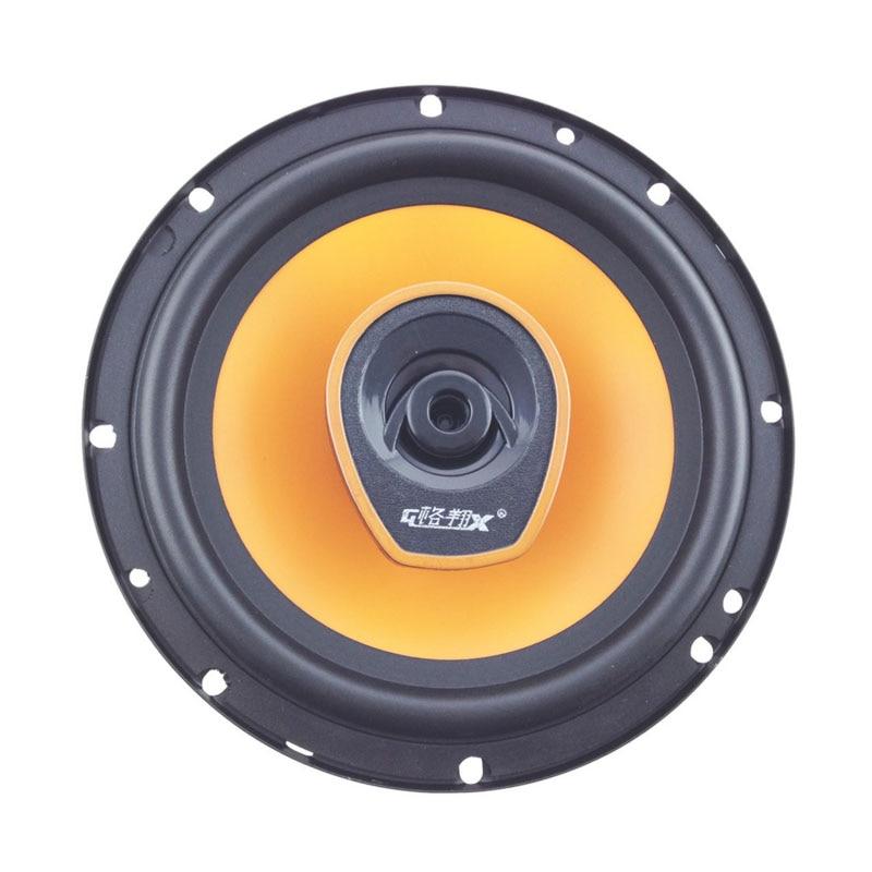 car loud speakers