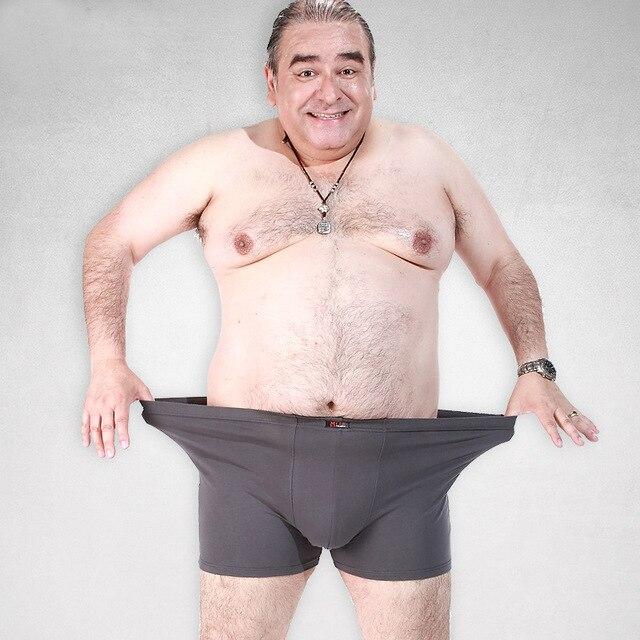 脂肪下着男性ボクサーショーツファッション通気性竹繊維ふくよかボクサーオムセクシーな潮camouプリントcueca男性下着