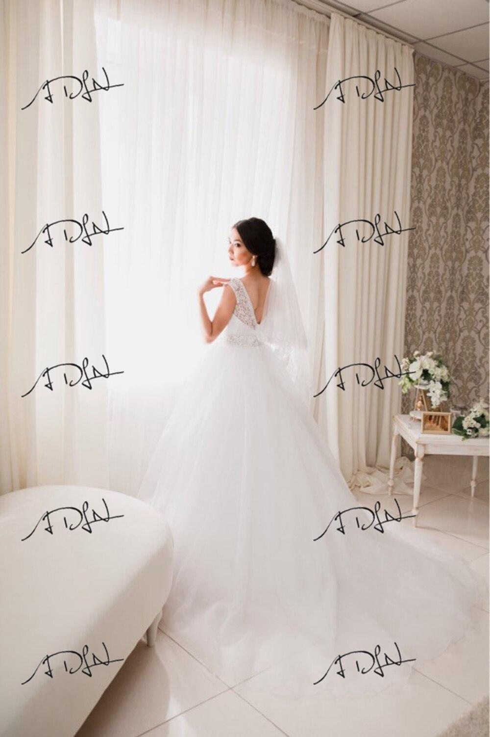 שמלה שמלות הנחה אישית 20