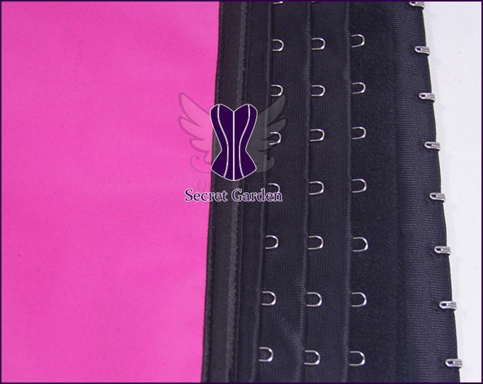 pinks (9)