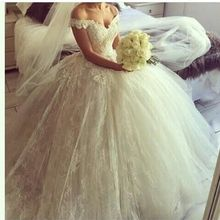 ailisiman Saudi Arabia Middle East Ball bridal Gown dresses