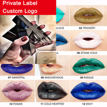 Free private label wholesale but must meet requirement see our policy hot Selling  waterproof long lasting matte lipgloss free private label wholesale but must meet requirement see our policy matte lipstick hot sale long lasting waterproof lip stick