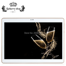 BOBARRY 10.1 inch  4G Phone Call 32G ROM SIM card Android 5.1 Octa Core K107SE WiFi GPS FM Tablet pc  Anroid 5.1 Tablet Pc