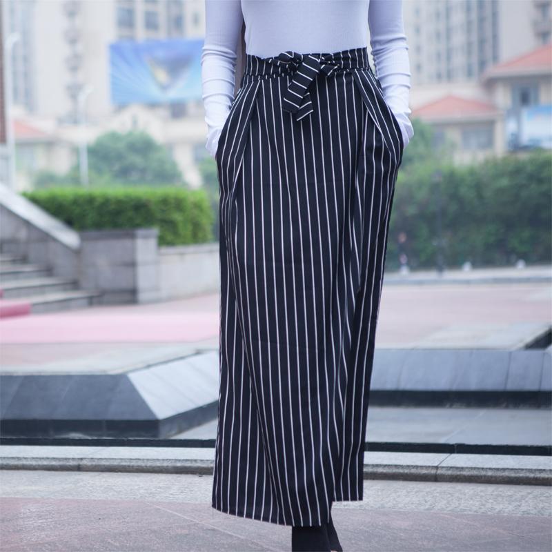 Eid Jupe Longue Femme Abaya Dubai Long Muslim Skirt Caftan Skirts Moslim Abayas For Women Faldas Largas Mujer Islam Clothing