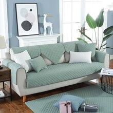 22 размера диван диване крышка стул пледы собака детский коврик мебель протектор Реверсивный моющийся съемный подлокотник чехлов