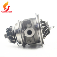 Turbo on sale For Hyundai Accent 1.5 CRDI 60 KW D3EA 1493cc turbine chra 49173 02610 turbo core assy 28231 27500 49173 02612