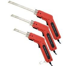 230 В 150 Вт или 200 ручной электрический нож пенопластовый