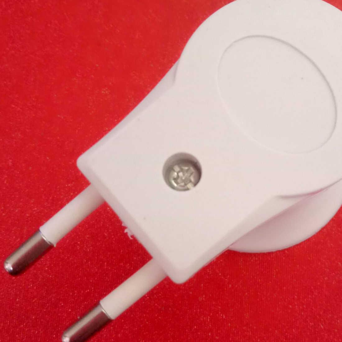 Centechia nowy nabytek E27 gniazdo żeńskie do ue i usa wtyczka Adapter z przełącznikiem zasilania on-off wysokiej jakości
