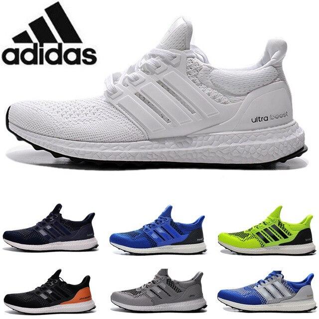 Adidas Boost Lo Aliexpress Acquistare Off Gt; Condividi 59 Ultra dzIIwYq7