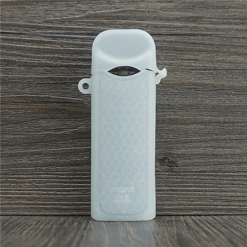 silicone-case-for-smok-nord-Hottest-Ecig-skin-sleeve-wrap-sticker-for-Box-Mod-smok-nord.jpg_640x640 (9)