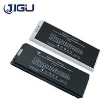 "JIGU черная батарея для Apple MacBook A1181 для Macbook 1"" дюймов A1185 MA472 MA701MA566 MA566FE/A MA566G/A MA566J/A"