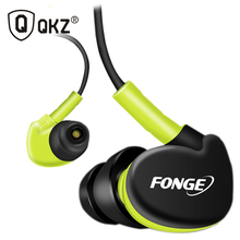 Ecouteur F1 In Ear Headphones With Microphone High Quality Noise Cancelation Sstudio Stereo Earphone for iphone 3.5mm Original
