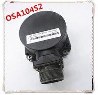 עבור FANUC OSA104S2 OSA104 1 שנה אחריות-במטענים מתוך מוצרי אלקטרוניקה לצרכנים באתר