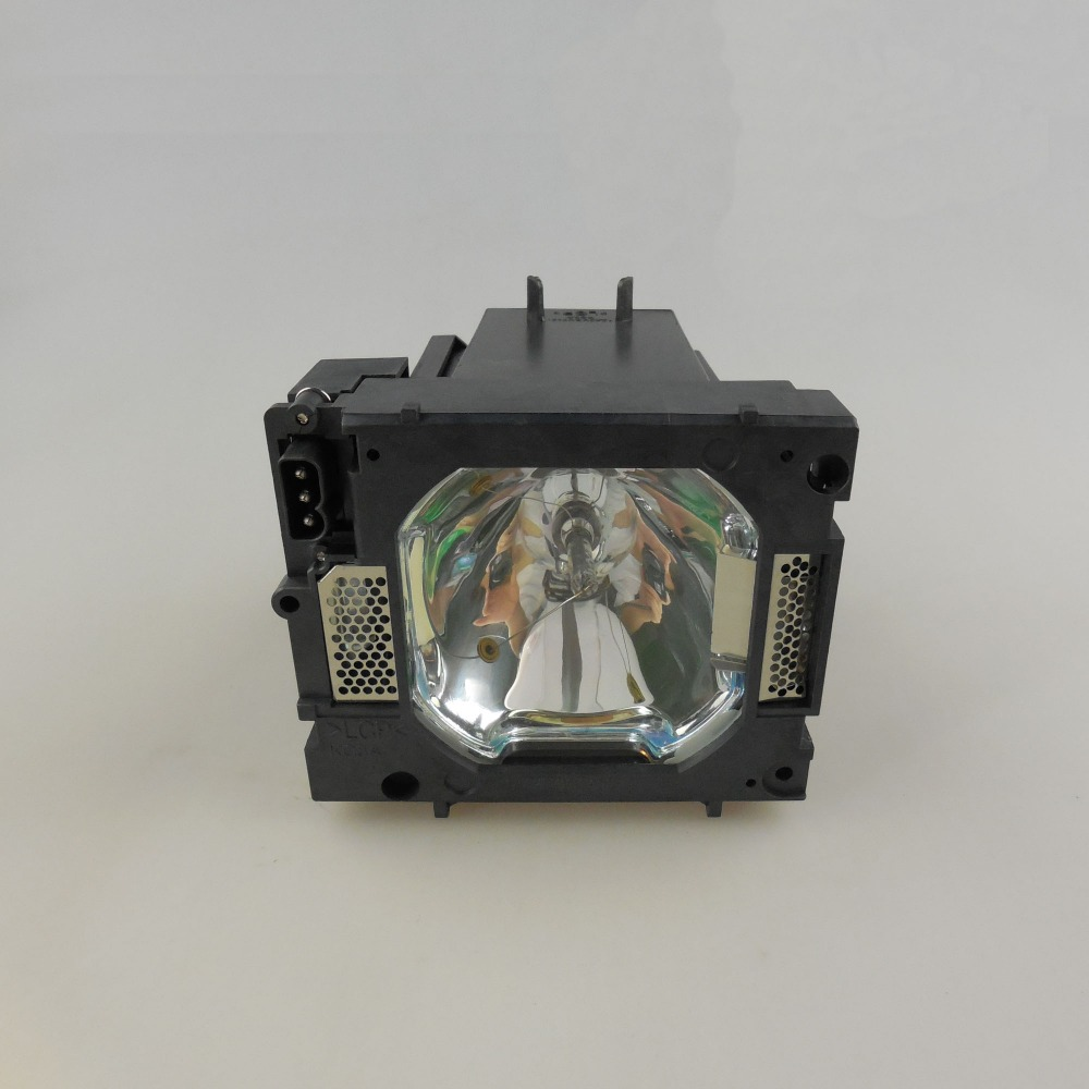 High quality Projector lamp 610-334-2788 for SANYO PLC-XP100L / PLC-XP100 with Japan phoenix original lamp burner for sanyo 40ce770led article lamp tht400b l02a l 14 16400001l 1piece 50led 454mm