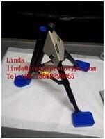 Eletrodomésticos de alta qualidade de Usinagem CNC prototipagem rápida/Prototipagem rápida fornecedor de produtos eletrônicos|prototype|prototype cnc  -
