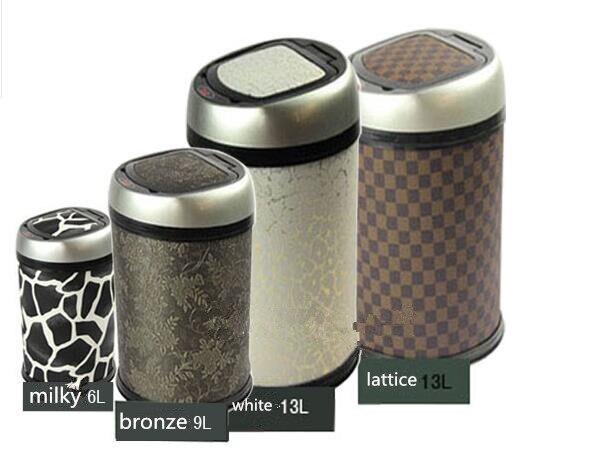 popular bathroom trash cans-buy cheap bathroom trash cans lots