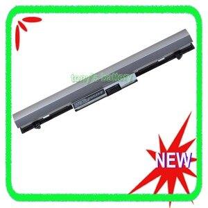 Nowy RO04 bateria do HP ProBook 430 440 G3 RO04XL RO06XL HSTNN-LB7A HSTNN-PB6P 805044-221 805045-251 805292-001 805045 -851