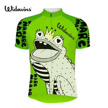 все цены на marc Maillot Pro Ropa Cycling Clothing/Cycle Clothes MTB Bicycle Ropa Ciclismo/Cycling wear Mens Maillot Cycling Jerseys 5450 онлайн
