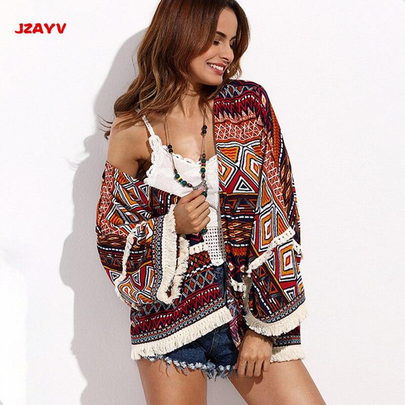 04f99ac81bcac JZAYV-2019-Vintage-Style-Dames-bikini-pour-femme-Cover-up-robe -de-plage-Maillots-De-Bain.jpg