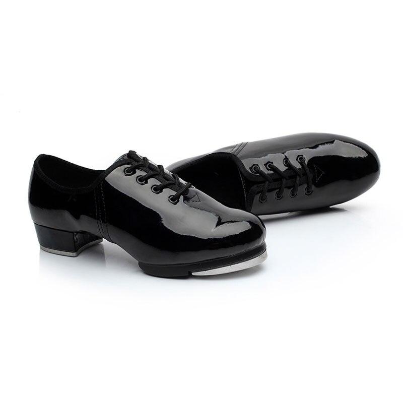Donna uomo scarpe da tip tap Scarpe Da Ballo bambini Ballano sneakers  outdoor scarpe da ballo per bambini ragazzi ragazze size 28 45 in Donna  uomo scarpe da ... 10f8b677cd1