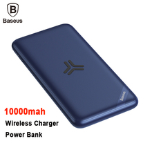 charger Support Power Baseus