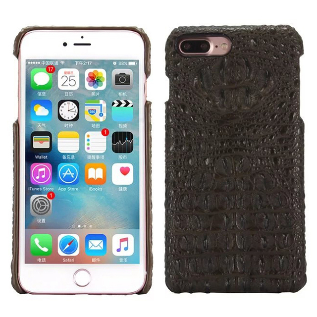 cow phone case iphone 8 plus
