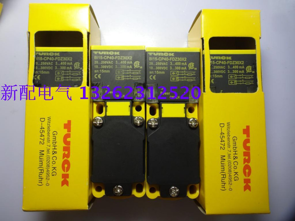 BI15-CP40-FDZ30X2