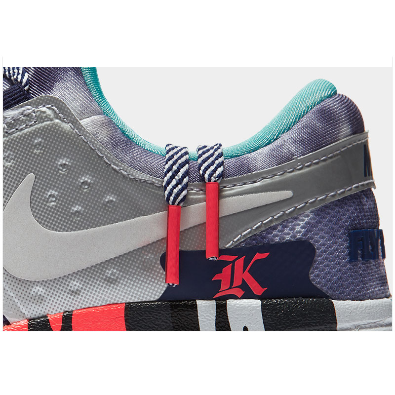 reputable site 7efda 22e8d US $150.0 |Original NIKE AIR. MAX ZERO IMG (PS) Boy Kids Running Sneakers  WJK Designer Girl Children Breathable Casual Shoes-in Sneakers from Mother  & ...