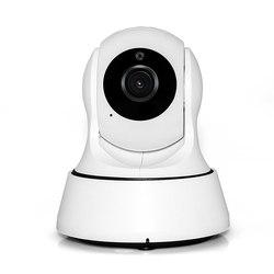 Ip camera 720p hd wifi camera network surveillance camera with night version indoor usb charger p2p.jpg 250x250