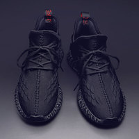 Sneakers Male Shoes Adult Footwear Walking Shoes Unisex Fashion Sneakers Men Vulcanize Shoes Breathable Mesh Men Shoes Hot Men