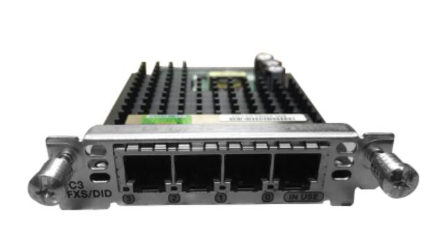 HWIC 16A Asynchronous High Speed WAN Card 16ports for 1841 2811 2821 3825 3845 router