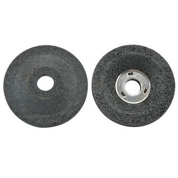 цена на 2 Resin Sanding Disk Grinding Wheel 2-inch Metal Cutting Disc Buffing Polishing Pads Cutting Stainless Steel Metal