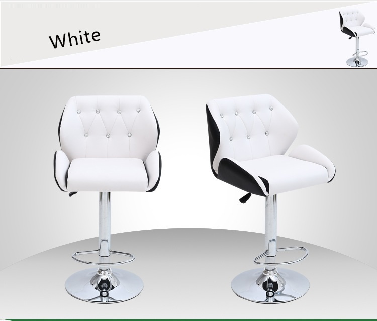 cafe house chair KTV night club stool free shipping retail whoelsale horny house club mixed by chris balboa