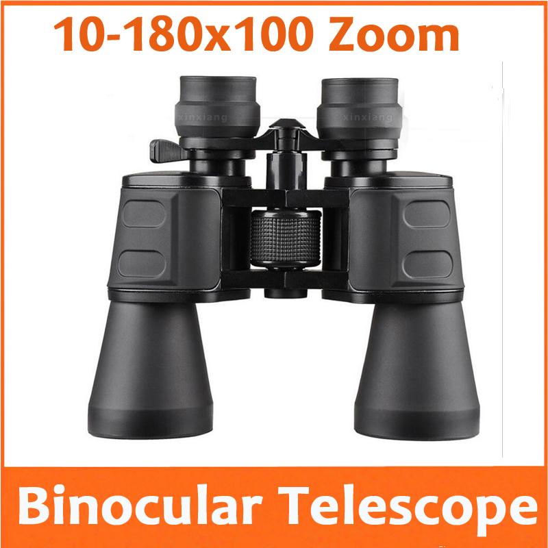 8X-24X  50mm Big Lens Zoom Adjustable Outdoor Travel Concert Birdwatching Camping Telescope Binocular Birthday Gift for Children8X-24X  50mm Big Lens Zoom Adjustable Outdoor Travel Concert Birdwatching Camping Telescope Binocular Birthday Gift for Children