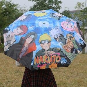 Colorful Rain Gear Umbrellas F